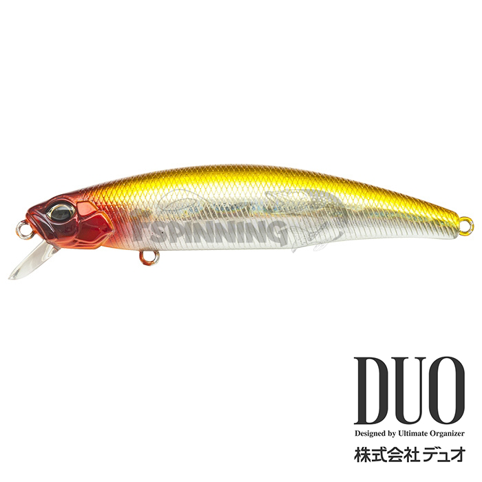 DUO Tide Minnow 90F 13,0gr #D33