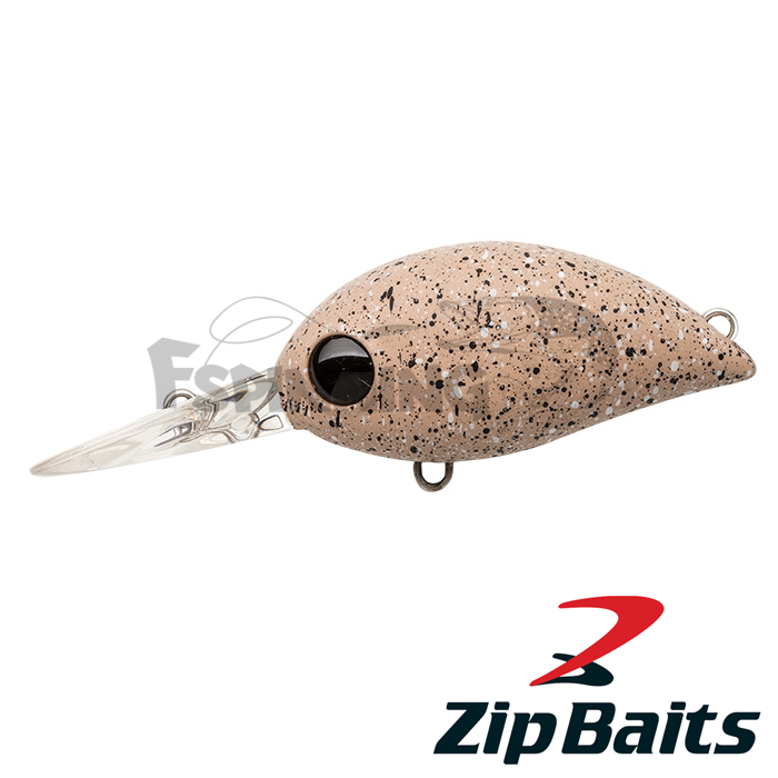 Воблер ZipBaits Hickory MDR 3,5gr #156R