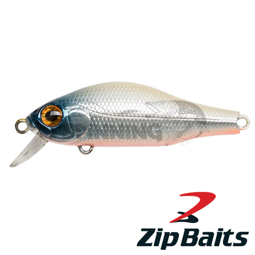 Воблер ZipBaits Khamsin Jr 50SR 4,0gr #821R