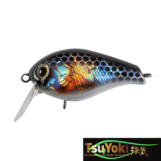 Macho MR 42F Воблер TsuYoki Macho MR 42F 6.2gr #264