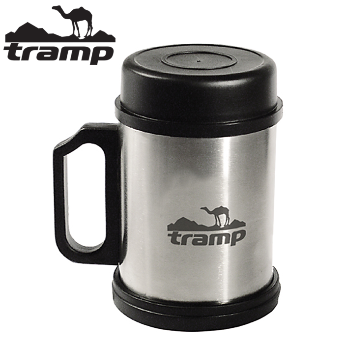 Tramp Терморужка Tramp 300ml TRC-006