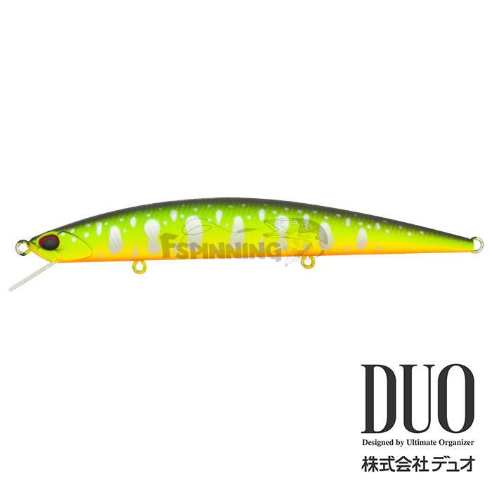 DUO MOAB 120 13,0gr #P600
