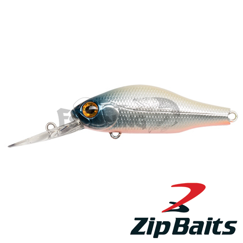 Воблер ZipBaits Khamsin Jr 50DR 4,2 #821R