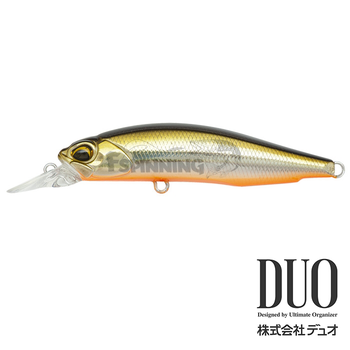 DUO Realis Rozante 63SP 5,0gr #N147