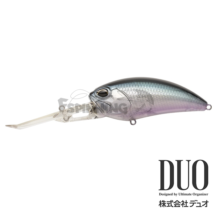 DUO Realis Crank G87 20A 35,5gr #CCC3064