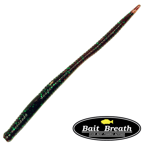 Мягкие приманки Bait Breath U30 Needle 2,5'' #159 (20шт в уп)