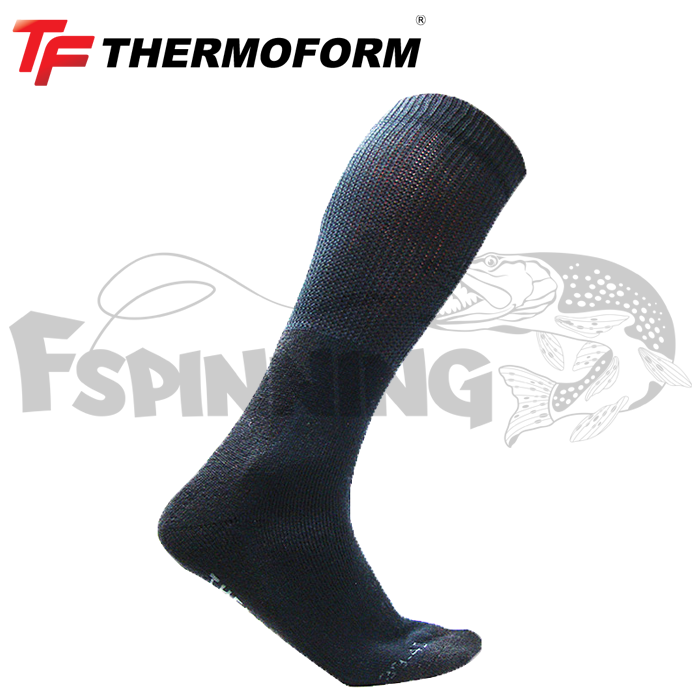 Hunting HZTS-32 Термоноски Thermoform Hunting HZTS-35 р43-46