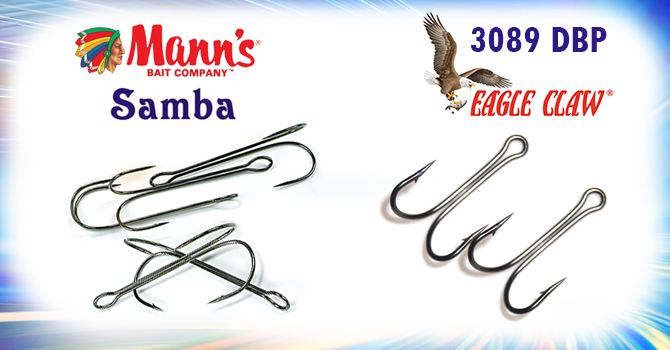 manns-samba-eagle-claw-double-hook-fspinning.jpg