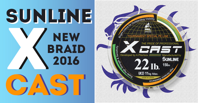 x-cast-cunline-news-2016.jpg