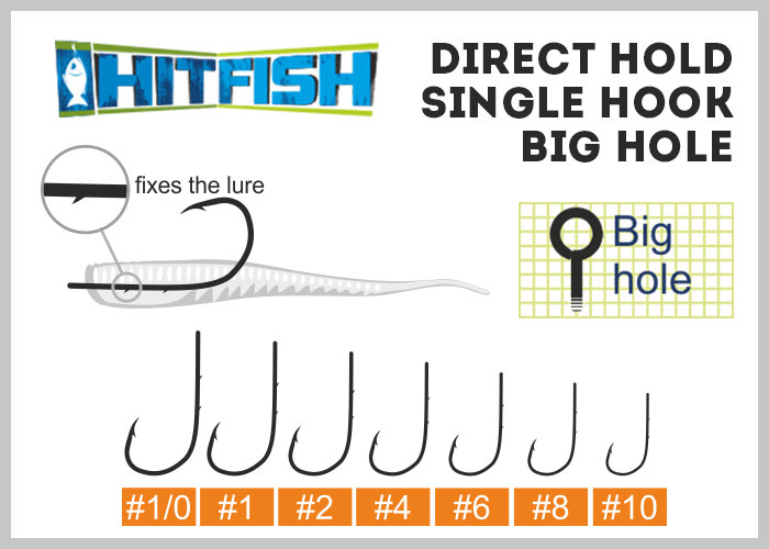 Direct-Hold-Single-Hook-Big-Hole-Lines.png