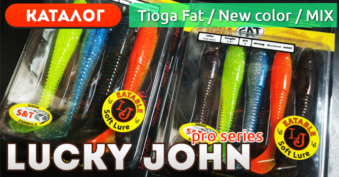 tioga-fat-new-color.jpg