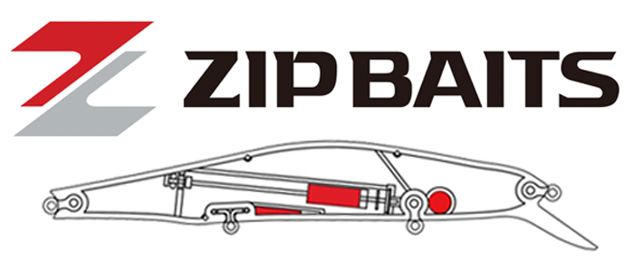 zipbaits-orbit-130sp-vobbler.png
