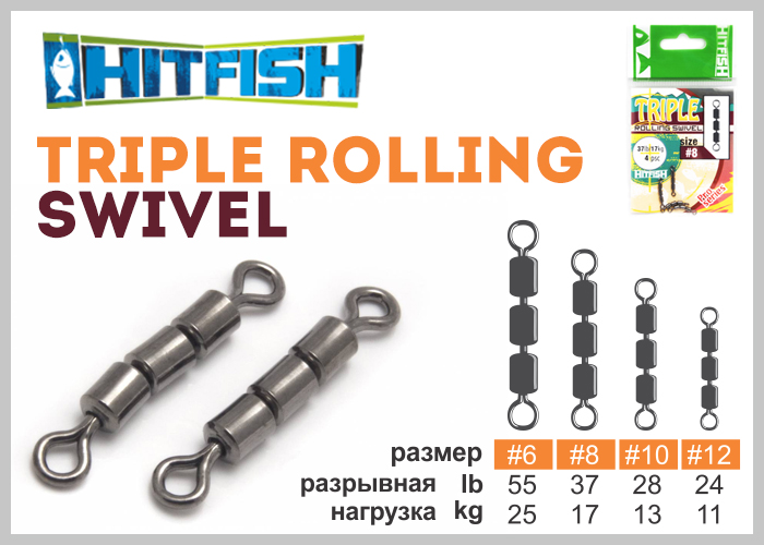 triple-rolling-swivel-lines.jpg