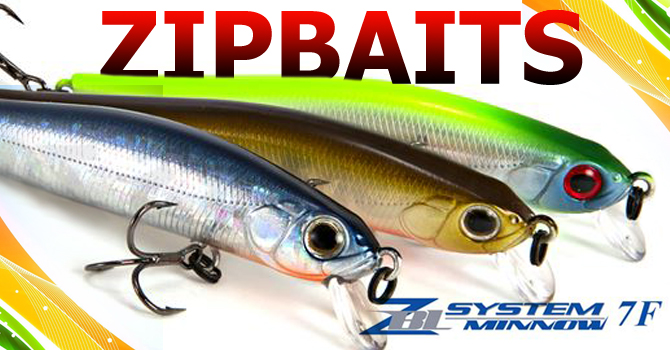 zipbaits-zbl-system-minnow7f-fspinning.jpg