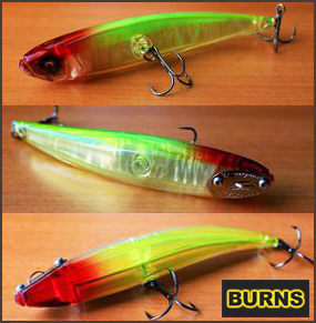 burns-lures-fspinning.png