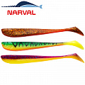 Slim Minnow Slim Minnow 160mm