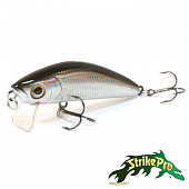 Mustang Minnow 90 MG-016F Воблер Strike Pro Mustang Minnow 90 17gr MG-016F #A010-EP