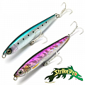 Slide Bait Heavy One Slide Bait Heavy One 70 JS-372