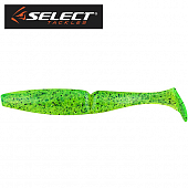 Shad Up 3,5'' Мягкие приманки Select Shad Up 3,5'' #071 (5 шт в уп)