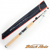 River Hunter Tele Спиннинг River Hunter Tele 2,40m/6-28gr