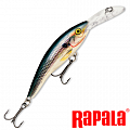 Rapala Tail Dancer TD09