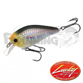 LC 1.5 Воблер Lucky Craft LC 1.5 12gr #424 MS Impulse Shad