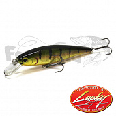 Pointer 78 Воблер Lucky Craft Pointer 78 9.2gr #884 Aurora Ghost Northern Perch
