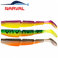 Narval Complex Shad 12sm