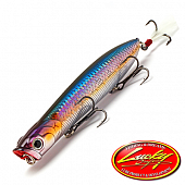 Gunfish 117 Воблер Lucky Craft Gunfish 117 19gr #270 MS American Shad