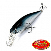 Pointer 100 Воблер Lucky Craft Pointer 100 18,0gr #844 Cherry Salmon-Up Steam-Sakura Masu