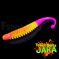Trout Baits Jara Boxter FAT 80mm (сыр)