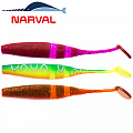 Narval Loopy Shad 9sm