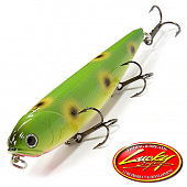 Sammy 105 Воблер Lucky Craft Sammy 105 16,0gr #289 Frog