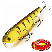 Sammy 105 Воблер Lucky Craft Sammy 105 16,0gr #806 Tiger Perch