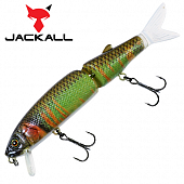 Tiny Magallon Воблер Jackall Tiny Magallon 7,2gr #rt oikawa