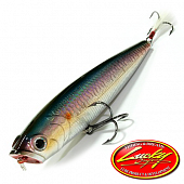Gunfish 115 Воблер Lucky Craft Gunfish 115 19,0gr #270 MS American Shad