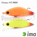 IMA Issen 45S Max Limited Color