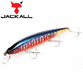 Rerange 130SP Воблер Jackall Rerange 130SP 21,5gr #th hot orange