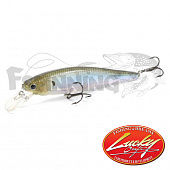 Pointer 78 Воблер Lucky Craft Pointer 78 9.2gr #238 Ghost Minnow