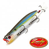Gunfish 117 Воблер Lucky Craft Gunfish 117 19gr #183 Pearl Threadfin Shad