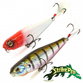Strike Pro Finesse Walking Stik