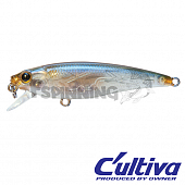 Rip'n Minnow 65SP Воблер Owner/C'ultiva Rip'n Minnow 65SP 6,0gr #47