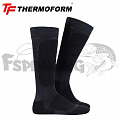 Thermoform Mountain Black HZTS-41