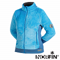 Norfin Women Moonrise
