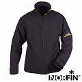 Norfin Soft Shell