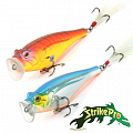 Strike Pro Sea Monster 80 SH-002A