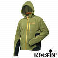Norfin Outdoor