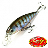 Pointer 78 Воблер Lucky Craft Pointer 78 9,2gr #813 Blue Gill