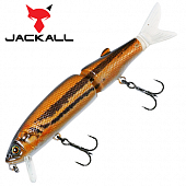 Tiny Magallon Воблер Jackall Tiny Magallon 7,2gr #rt ugui