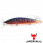 Rerange 110SP Воблер Jackall Rerange 110SP 14.8gr #TH Hot Orange (JP)
